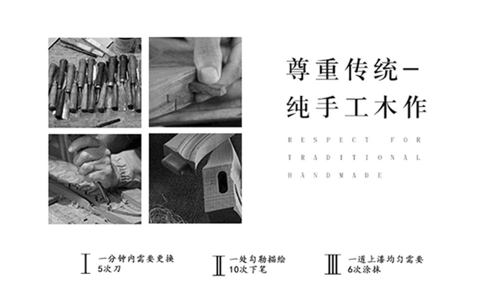 彩云餐西餐桌1_01.jpg