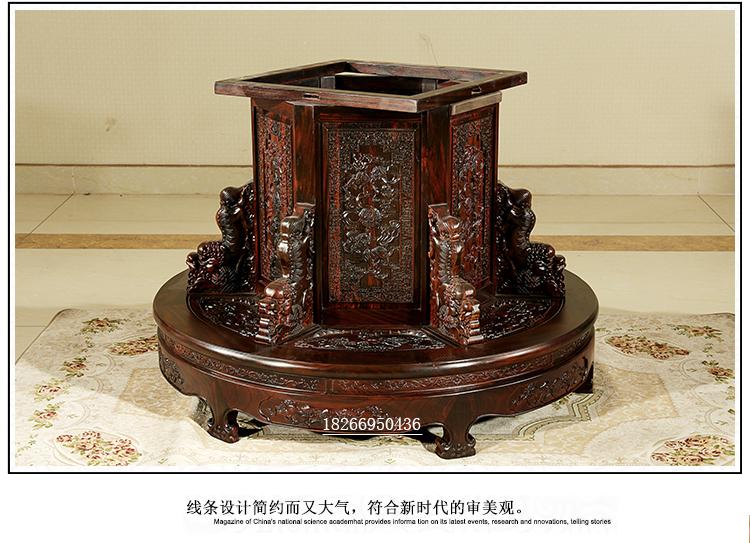 餐桌1_04.jpg